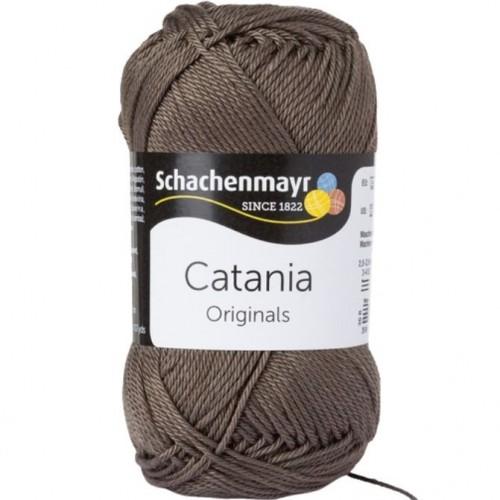 SCHACHENMAYR - SMC CATANIA (50 GR) 00387 FANGO