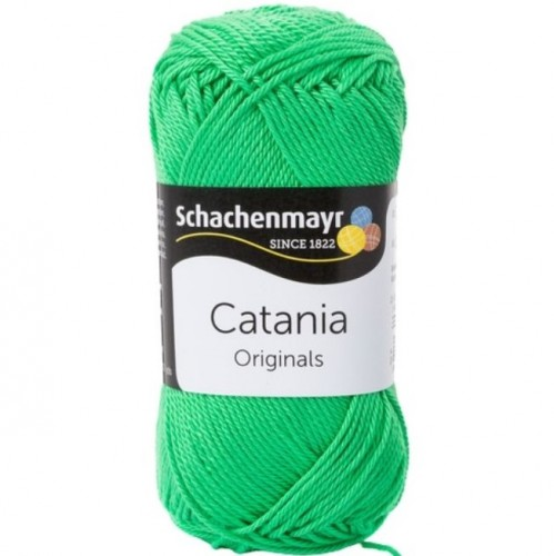 SCHACHENMAYR - SMC CATANIA (50 GR) 00389 MAIGRUN