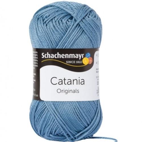 SCHACHENMAYR - SMC CATANIA (50 GR) 00421 DENIM
