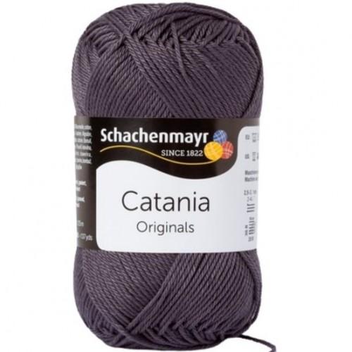 SCHACHENMAYR - SMC CATANIA (50 GR) 00429 ANTHRAZIT