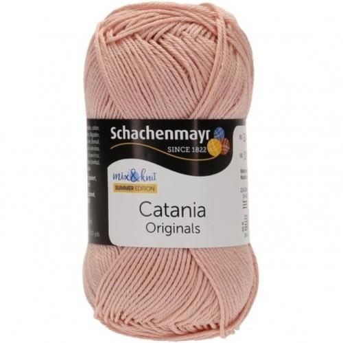 SCHACHENMAYR - SMC CATANIA (50 GR) 00433 ROSE GOLD