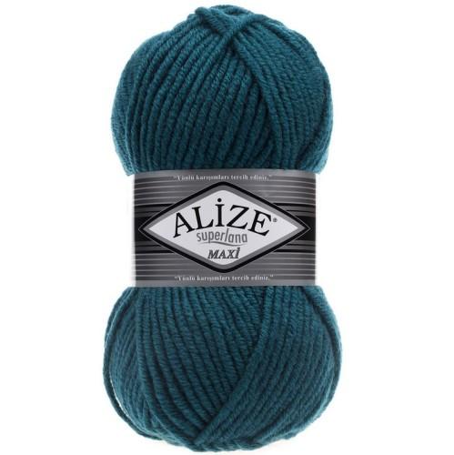 ALİZE - ALİZE SUPERLANA MAXİ 212 PETROL