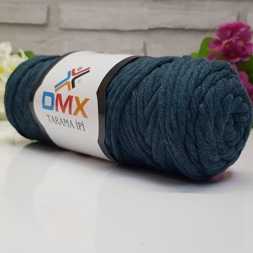 DMX - TARAMA İPİ 10328 PETROL