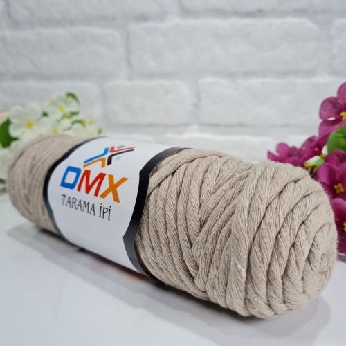 OUTLETYARN - DMX TARAMA İPİ 2305 BEJ