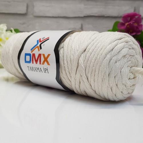 DMX - TARAMA İPİ 288 KEMİK