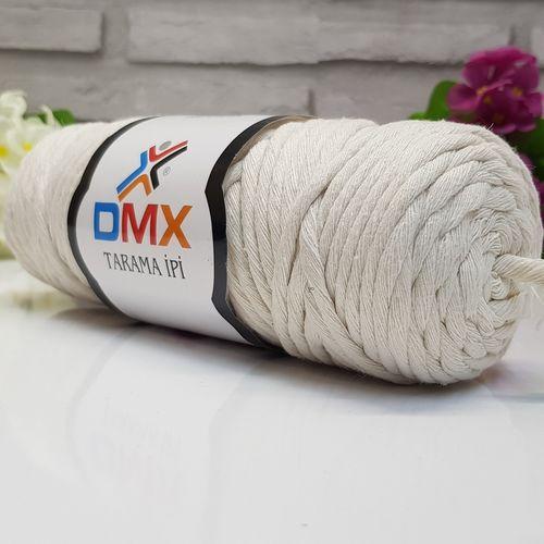 DMX TARAMA İPİ 288 KEMİK