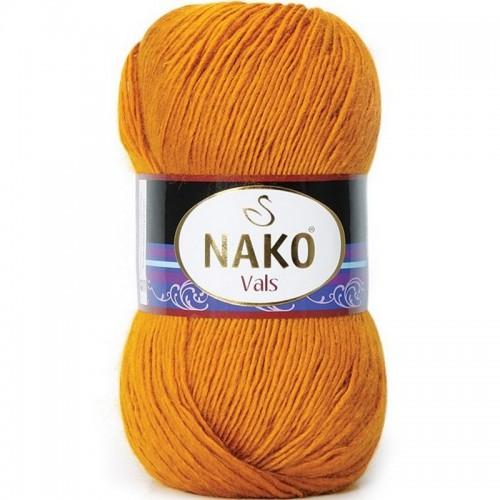 NAKO - NAKO VALS 1043 HARDAL