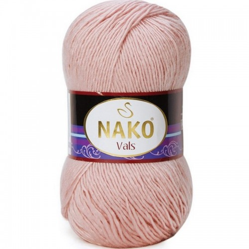 NAKO - NAKO VALS 1479 PUDRA