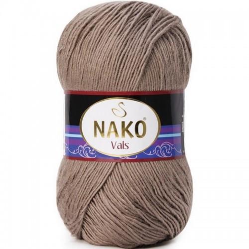 NAKO - NAKO VALS 2000 VİZON