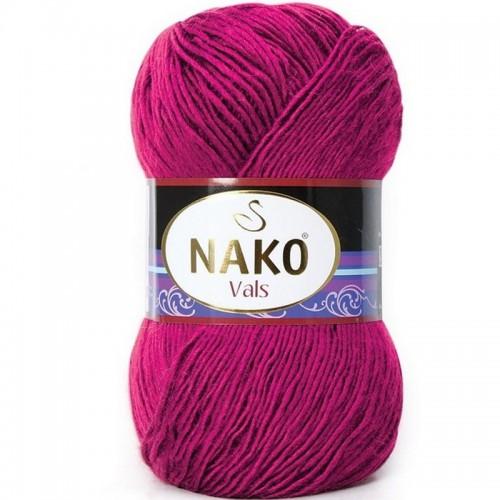 NAKO - NAKO VALS 3107 SİKLAMEN