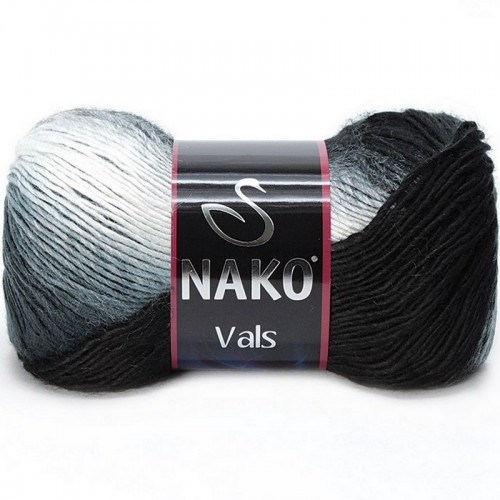 NAKO - NAKO VALS 85862 BAYKUŞ