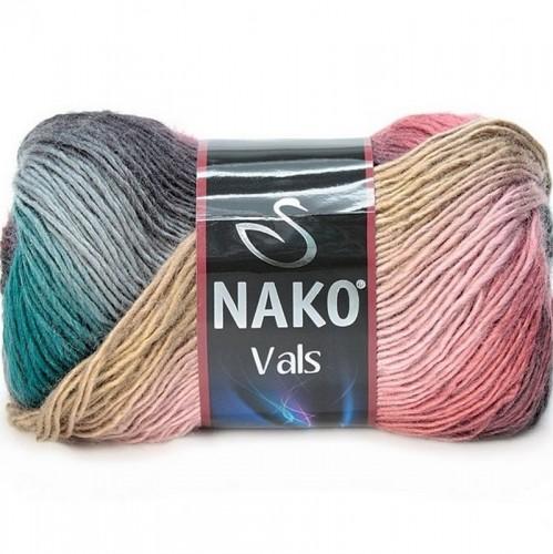 NAKO - NAKO VALS 86383