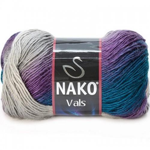 NAKO - NAKO VALS 86385