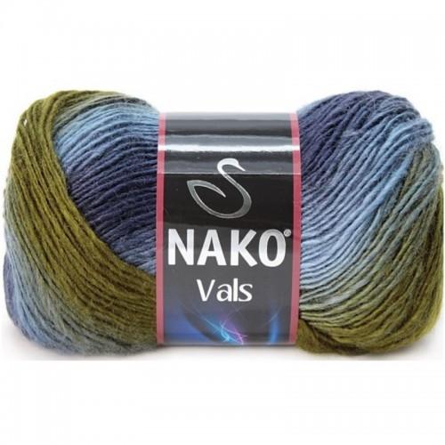 NAKO - NAKO VALS 86386