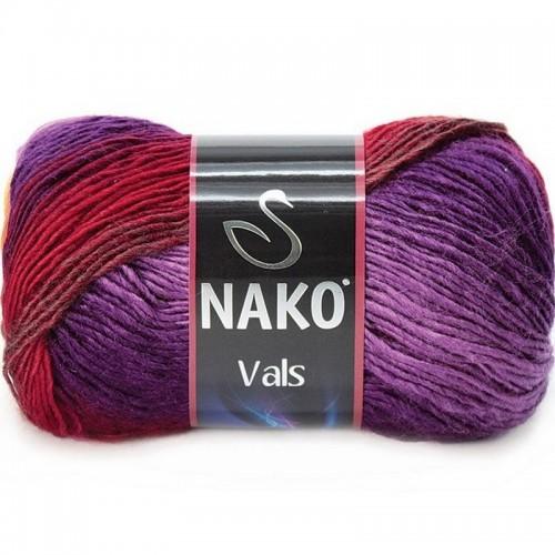 NAKO - NAKO VALS 86460