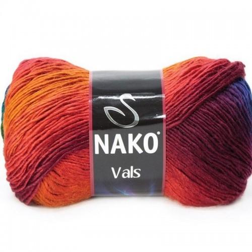 NAKO - NAKO VALS 86461