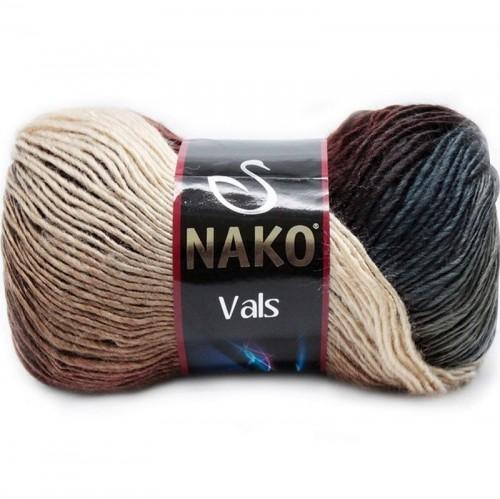 NAKO - NAKO VALS 86462