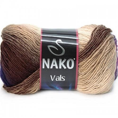 NAKO - NAKO VALS 86463