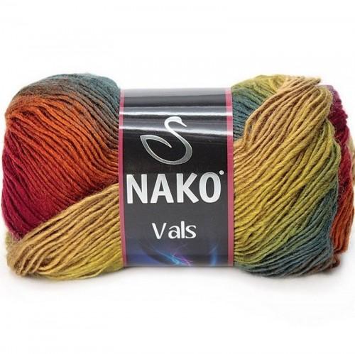 NAKO - NAKO VALS 86464