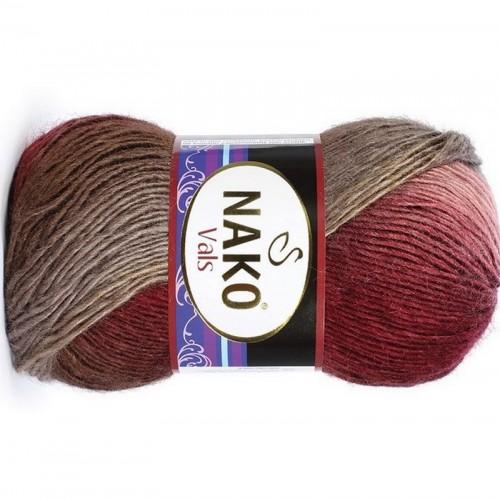 NAKO - NAKO VALS 87135